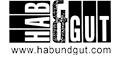 habundgut.com