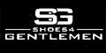 Shoes4gentlemen