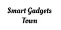 Smart Gadget Town