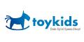 Toykids.ch