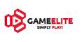 gameelite
