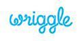 Wriggle