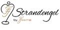 Strandengel-Shop