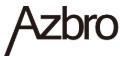 Azbro