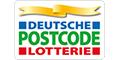Postcode-lotterie.de
