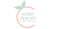 HoneyPeaches