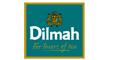 Shop.dilmahtea.nl
