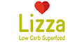 Lizza Low Carb Pizza
