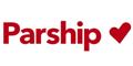 Verhoog je kans op het vinden van een partner met Parship
