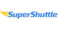 SuperShuttle Paris
