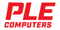 PLE Computers