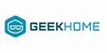 GeekHome