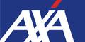 AXA Direct Rejestracja