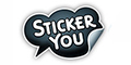 Stickeryou.com