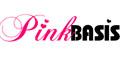 PinkBasis