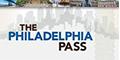 The Philadelphia Pass