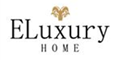 ELuxury Home