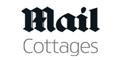 Mail Cottages