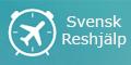 Svensk Reshjälp