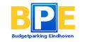 Budgetparking Eindhoven