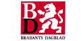 Brabants Dagblad webwinkel