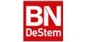 BN DeStem Webwinkel