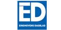 Eindhovens Dagblad Webwinkel