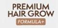 Premium Hair Grow