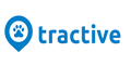 Tractive®