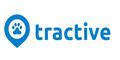 Tractive®