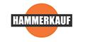 Hammerkauf.de