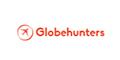 Globehunters