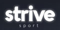 Strive Sport NO