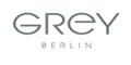 Grey Berlin