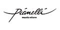 Pianelli Music-Store
