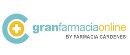 Granfarmaciaonline
