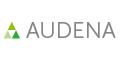 Audena