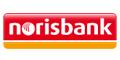Norisbank - Girokonto