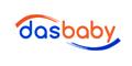 DasBaby