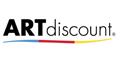 Art discount