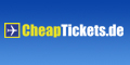 CheapTickets.de