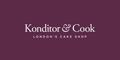 Konditor & Cook
