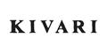 Kivari