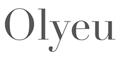 Olyeu