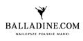 Balladine