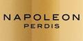 Napoleon Perdis