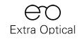Extra optical