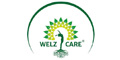 WelzCare Shop