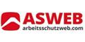 ASWEB Onlineshop