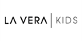 La Vera Kids
